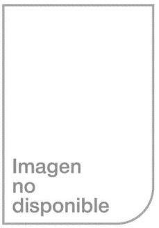 Ojpa.es Australia, Australia: Antologia Poetica (Ed. Bilingue) Image
