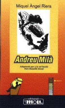 Srazceskychbohemu.cz Andreu Mila Image