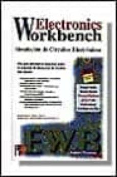 Enmarchaporlobasico.es Electronics Workbench Image
