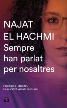 Geekmag.es Sempre Han Parlat Per Nosaltres Image
