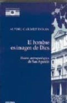 Permacultivo.es El Hombre Es Imagen De Dios (2ª Ed.) Image
