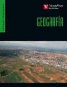 Ojpa.es Geografia 2º Batxillerat (Catalan) Image
