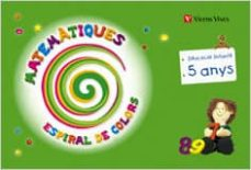 Vinisenzatrucco.it Matemàtiques: 5 Anys (Catalunya) Image