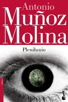 Vinisenzatrucco.it Plenilunio Image