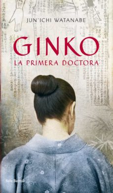 Alienazioneparentale.it Ginko: La Primera Doctora Image