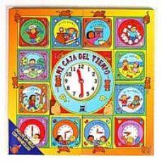 Titantitan.mx Mi Caja Del Tiempo Image