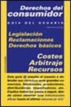 Relaismarechiaro.it Derechos Del Consumidor Image
