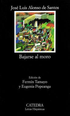 Permacultivo.es Bajarse Al Moro (16ª Ed.) Image