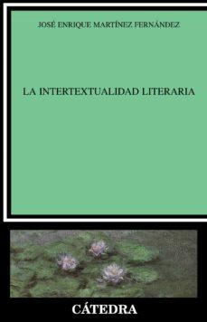 Followusmedia.es La Intertextualidad Literaria Image