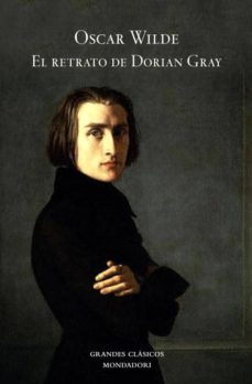 Titantitan.mx El Retrato De Dorian Gray Image