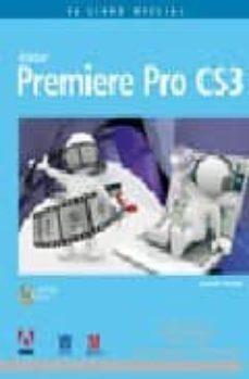 Inmaswan.es Premiere Pro Cs3 Image