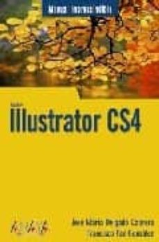 Descargar ILLUSTRATOR CS4 gratis pdf - leer online