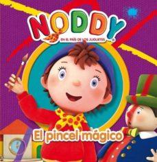 Trailab.it Noddy: El Pincel Magico Image