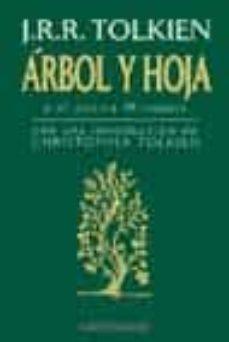 Followusmedia.es Arbol Y Hoja: Y El Poema Mitopoeia Image