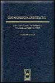 Inmaswan.es Curso De Derecho Administrativo (T. I) (11ª Ed.) Image