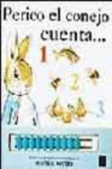 Chapultepecuno.mx Perico El Conejo Cuenta 1, 2, 3 Image