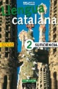 Inmaswan.es Llengua Catalana: Nivell Suficiencia 2: Solucionari Image