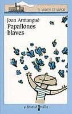 Emprende2020.es Papallones Blaves Image