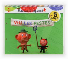 Srazceskychbohemu.cz Viu Les Festes 5 Anys Catala Infantiled.2013 Image