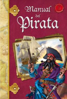 Geekmag.es Manual Del Pirata Image