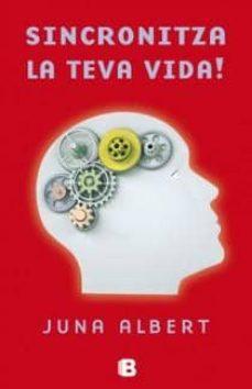 Viamistica.es Sincronitza La Teva Vida! Image