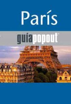 Geekmag.es Guia Popout - Paris Image
