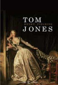 Valentifaineros20015.es Tom Jones Image
