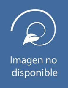 Javiercoterillo.es Exed Cuadernillo Tecnologia 4º Esociencias De La Tecnologia Image
