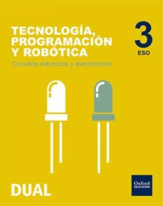 Geekmag.es Inicia Dual Robot 3ºeso Circ Elect Image