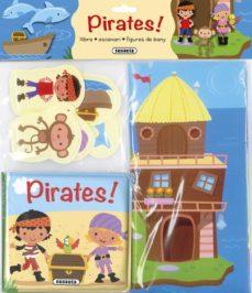 Javiercoterillo.es Pirates! Image