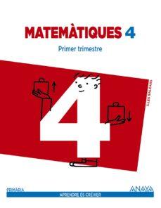 Permacultivo.es Matemàtiques 4º Educacion Primariailles Balears Image