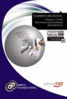 Inmaswan.es Cuaderno Del Alumno Legislacion Sanitaria General Para Administra Tivos. Formacion Para El Empleo Image