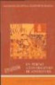 en torno a los origenes de andalucia la repoblacion del s. xiii-manuel gonzalez jimenez-9788474054019