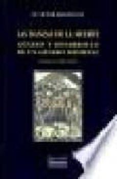 Emprende2020.es Las Danzas De La Muerte: Genesis Y Desarrollo De Un Genero Mediev Al (Siglos Xiii-xvii) Image
