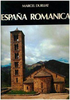 Padella.mx España Romanica Image
