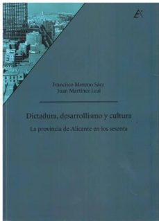 Inmaswan.es Dictadura, Desarrollismo Y Cultura Image
