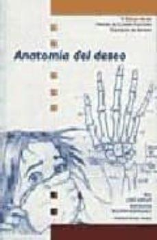 Permacultivo.es Anatomia Del Deseo Image