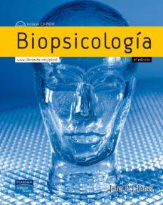 biopsicologia (6ª ed.)-john p. j. pinel-9788478290819