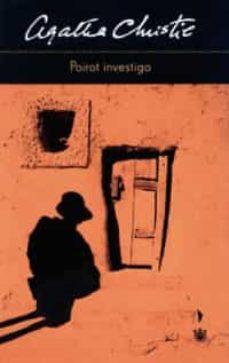 Permacultivo.es Poirot Investiga Image