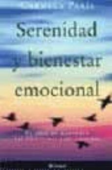 Vinisenzatrucco.it Serenidad Y Bienestar Emocional: El Arte De Mantener Las Emocione S Bajo Control Image