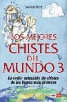 Milanostoriadiunarinascita.it Los Mejores Chistes Del Mundo 3 Image