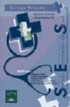 Followusmedia.es Tecnicos Superiores Servicio Extremeño De Salud: Temario Comun Y Cuestionarios Image