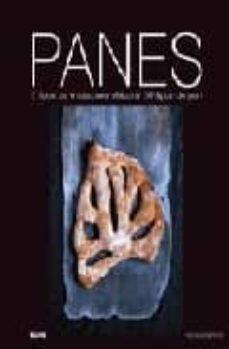 panes (incluye dvd)-richard bertinet-9788480767019