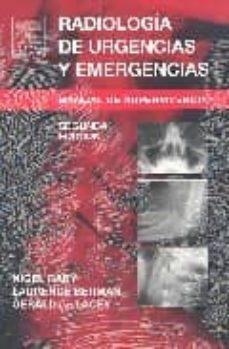 Permacultivo.es Radiologia De Urgencias Y Emergencias (2ª Ed.) Image