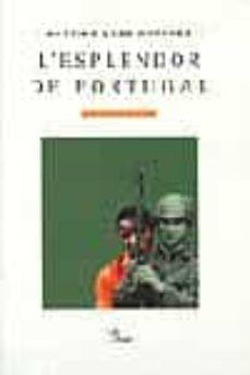 Chapultepecuno.mx L Esplendor De Portugal Image