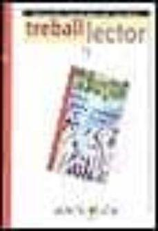 Descargar QUADERN DE LECTURA: CRISPETES PER LA NORMA gratis pdf - leer online