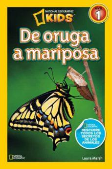 Emprende2020.es De Oruga A Mariposa Image
