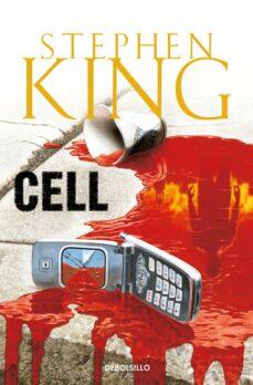 CELL | STEPHEN KING | Comprar libro 9788483465219