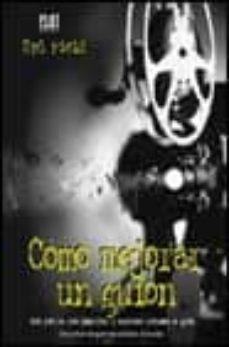 Vinisenzatrucco.it Como Mejorar Un Guion Image