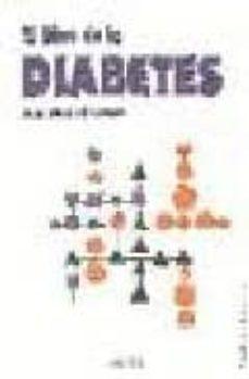 Eldeportedealbacete.es El Libro De La Diabetes Image